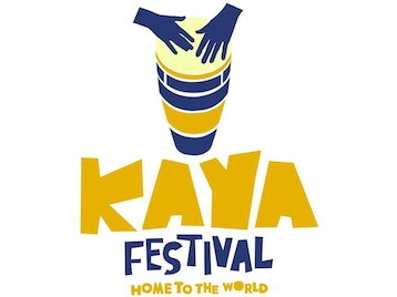 Kaya Festival 2013 picture