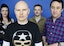 The Smashing Pumpkins: London tickets now on sale