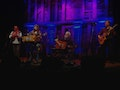 Hoy At Anchor Folk Club: Two Coats Colder event picture