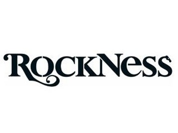 Rockness 2013 picture