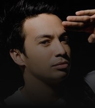 Laidback Luke artist photo