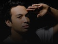 The Gallery: Laidback Luke event picture