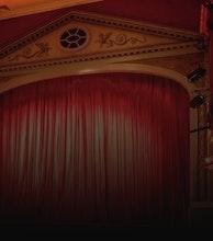 Rosehill Theatre artist photo