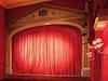 Rosehill Theatre photo