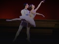 Highland Fling: Scottish Ballet event picture