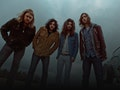 The Sheepdogs event picture