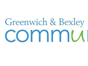 Greenwich & Bexley Community Hospice venue photo