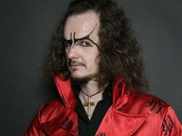 Jurassic Fields Fundraiser: The Doctor (Doctor And The Medics), Arcade Hearts picture