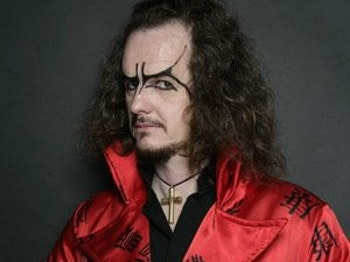 The Doctor (Doctor And The Medics) Tour Dates