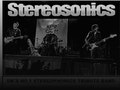 The Stereosonics, Richard Castle, Dave Blant event picture
