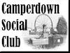 Camperdown Social Club photo