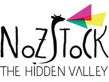 Nozstock: The Hidden Valley picture