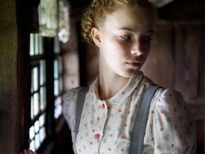 Film promo picture: Lore