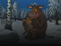 The Gruffalo's Child (Touring) event picture