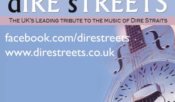 Dire Streets