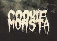 Cookie Monsta artist photo