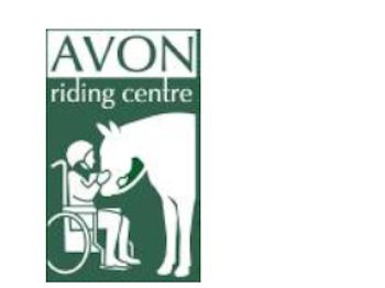 Avon Riding Centre For The Disabled venue photo