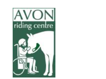 Avon Riding Centre For The Disabled venue photo
