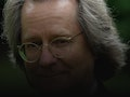 Democracy and its Crisis: Professor A.C. Grayling event picture