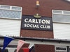 Carlton Social Club photo
