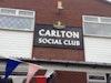 Carlton Social Club photo