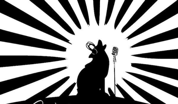 Mr Wolfs Events