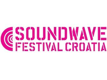 Soundwave Croatia Festival 2013 picture
