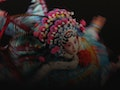 The Emperor And The Concubine: The China National Peking Opera Company event picture