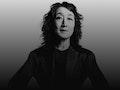 Schubert Sonatas: Mitsuko Uchida event picture