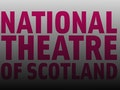 Adam: National Theatre of Scotland event picture