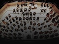 Bruckner, Wagner And Schoenberg Part I: Philharmonia Orchestra event picture