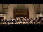 London Sinfonietta artist photo