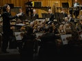 Ades Conducts In Seven Days: London Philharmonic Orchestra event picture
