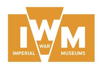 Imperial War Museum London venue photo