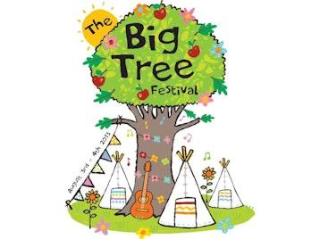 Big Tree Festival picture