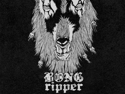 Bongripper Tour Dates