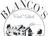 Blancos Hotel & Restaurant photo