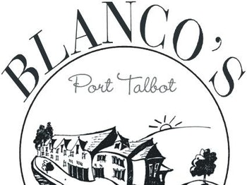 Blancos Hotel & Restaurant venue photo