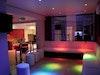 Zubi Bar & Lounge photo