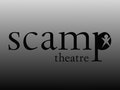 Private Peaceful: Scamp Theatre Company event picture