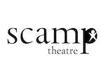 Scamp Theatre Company artist photo