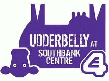 Udderbelly Festival At Southbank Centre picture