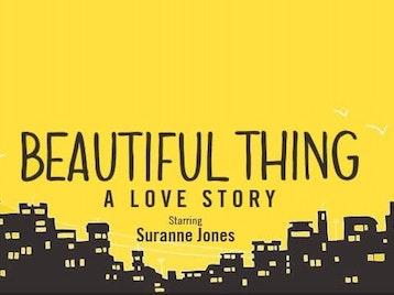 Beautiful Thing: Suranne Jones picture