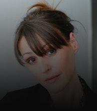 Suranne Jones artist photo