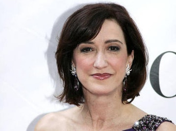 Haydn Gwynne artist photo