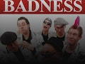 Badness event picture