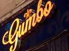 Bar Gumbo photo