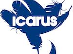 Icarus Theatre Collective artist photo