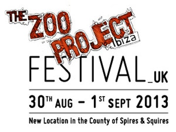 Zoo Project Festival  picture