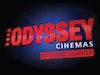 Odyssey Cinema photo
